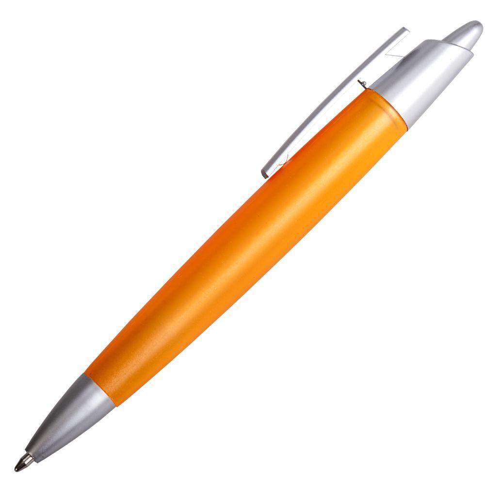 Картинка ручка для детей рисунок