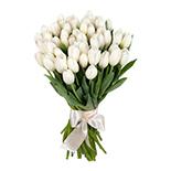 Подарки к 8 марта от GiftsPro.ru (2019)
