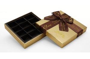 упаковочные коробки для подарков купить оптом
