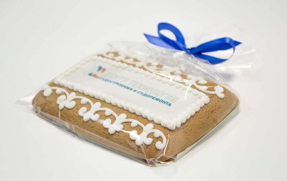Печенье картинки на заказ екатеринбург