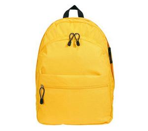 e40846624658 Рюкзак с логотипом на заказ купить в Москве с нанесением от GiftsPro