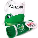 723a5274a841 Сувенирная продукция GiftsPro: сувениры и корпоративные бизнес ...