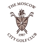 The Moscow City Golf Club