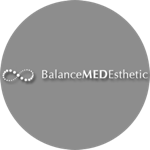 BalanceMEDEsthetic