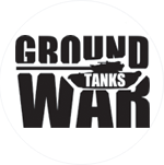 Ground War