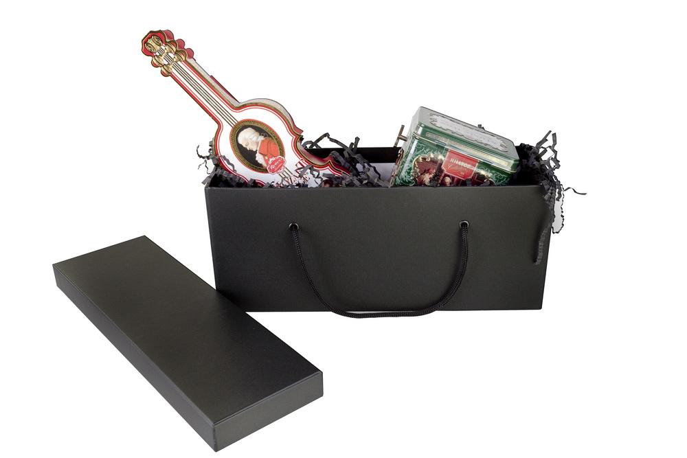 Подарочный набор «Моцарт»