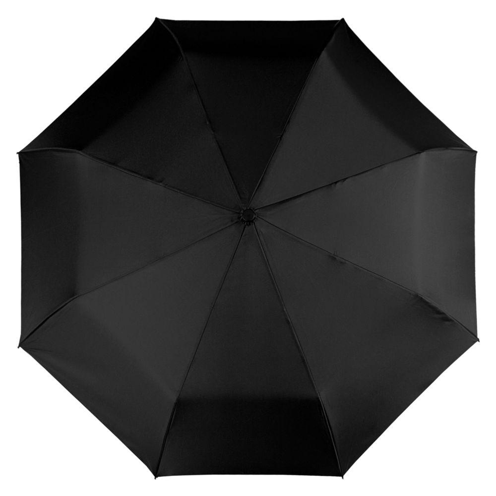 Складной зонт Magic с проявляющимся рисунком