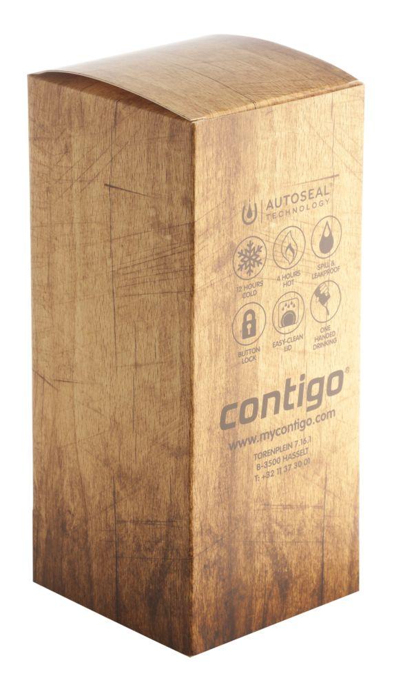 Коробка Contigo для стакана West Loop