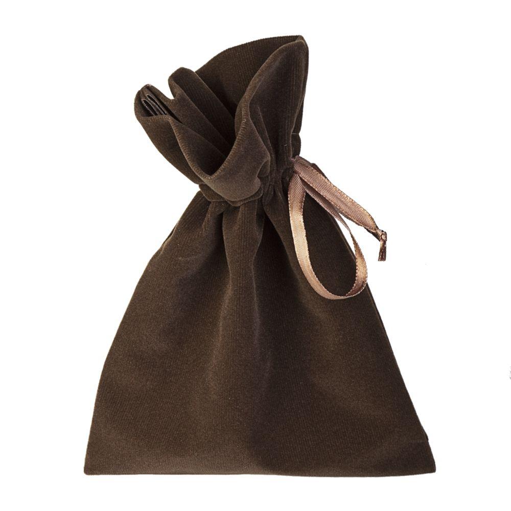 Подарочный мешок