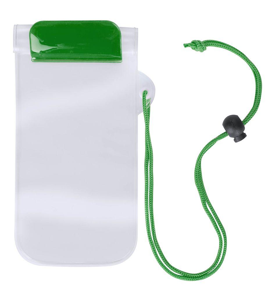 Водозащитный чехол Waterpro