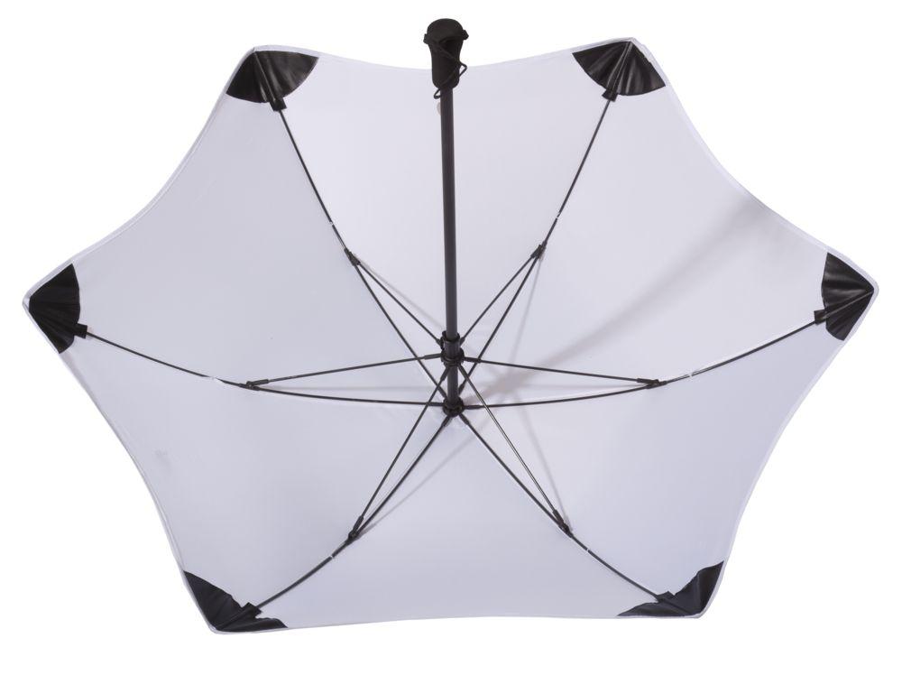 Зонт Sportlife