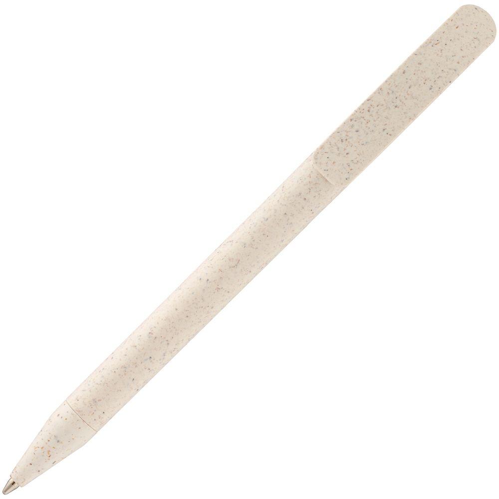 Ручка шариковая Prodir DS3 ECO