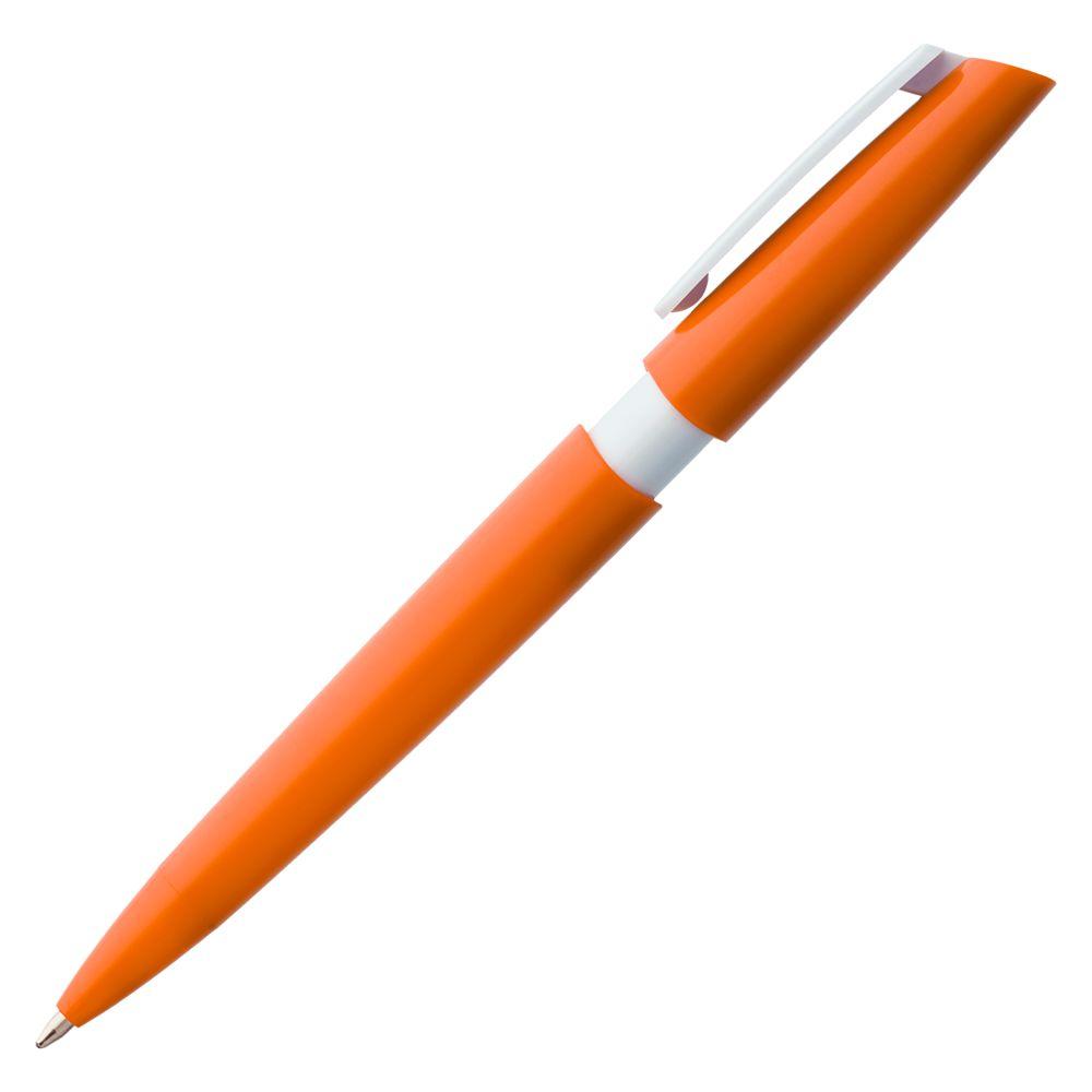 Ручка шариковая Calypso