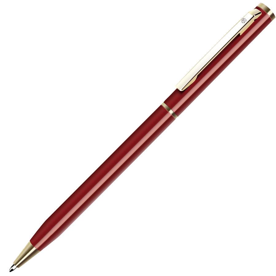 Ручка шариковая SLIM
