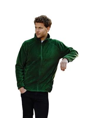 Куртка флисовая            FO2510-BO-L