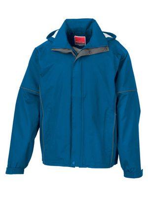 Легкая мужская куртка       RE111M-RB-XL