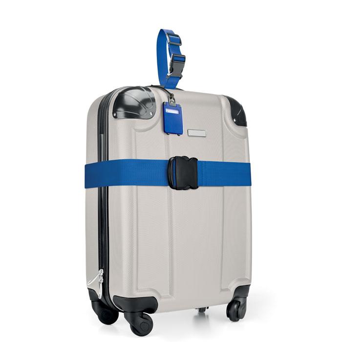 Ремень багажный