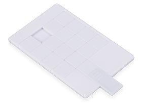 Флеш-карта на 8 Gb с игрой