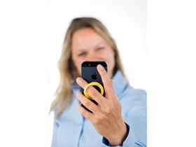 Держатель-подставка для смартфона
