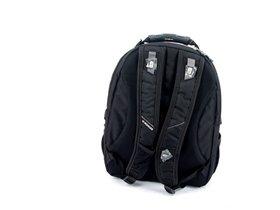 Рюкзак 32л с отделением для ноутбука 15''