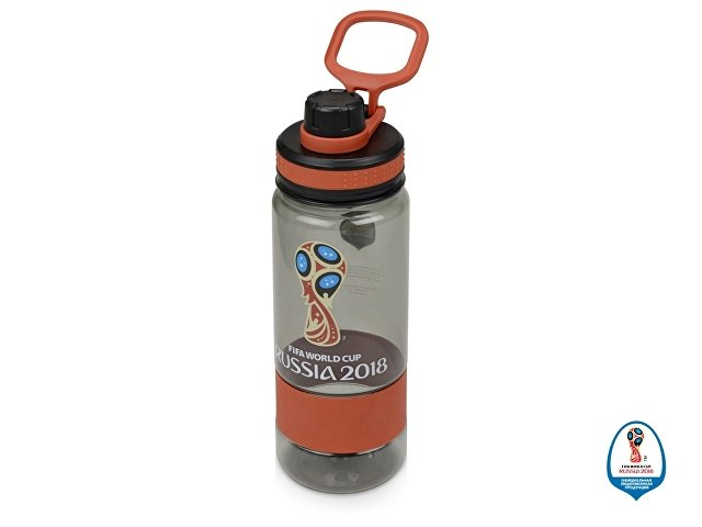Спортивная бутылка 0