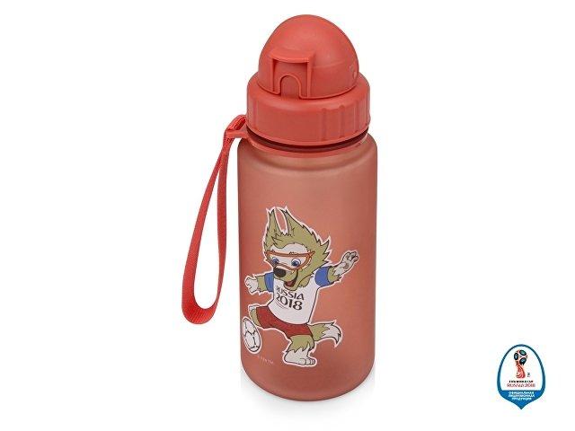 Детская бутылка 0