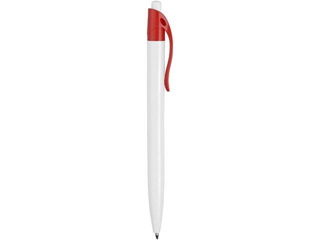 Ручка пластиковая шариковая «Какаду»