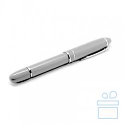 Ручка - флешка 16 Гб