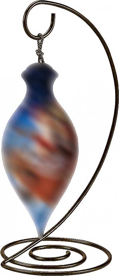 Новогодний сувенир US 433-SA-DG