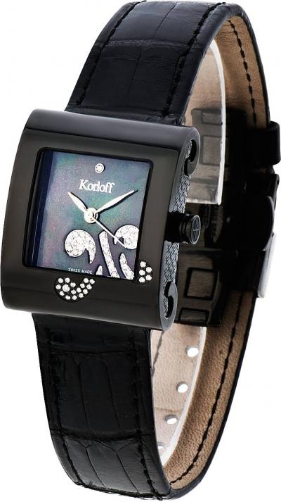 Часы SKQ1IPB