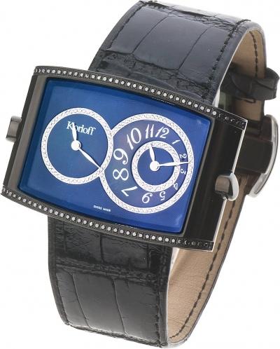 Часы DT52B/499