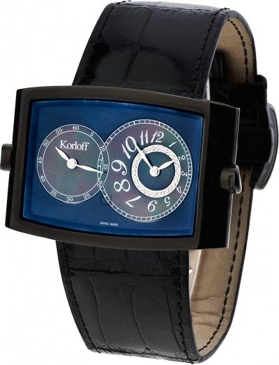 Часы DT52B/299