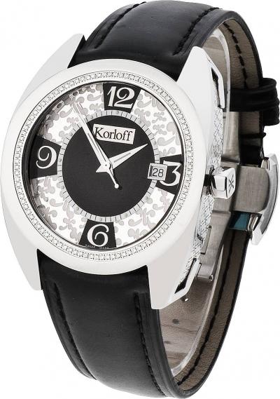 Часы K19/299