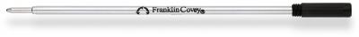 Стержень шариковый FranklinCovey стандартный