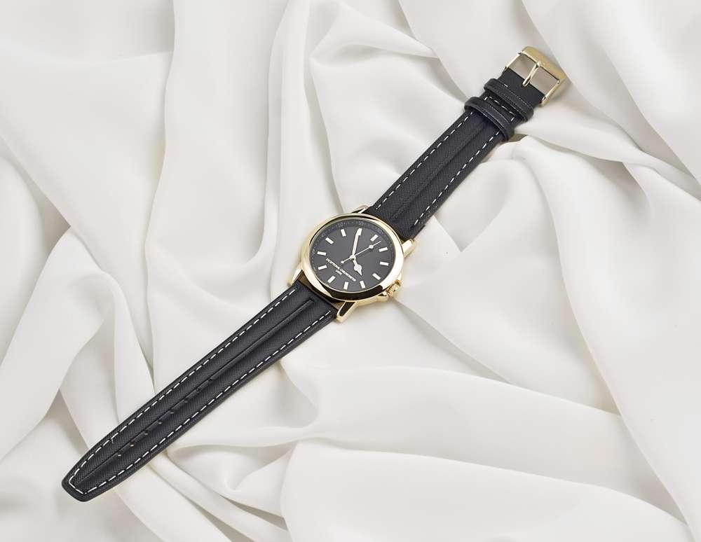 Наручные часы Le Chic - купить - ozonru