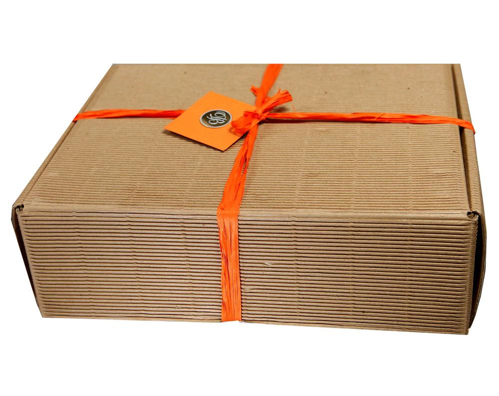 Упаковка для подарков в зеленограде 318