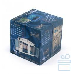 Кубики-трансформеры, изготовление сувенирной продукции 85