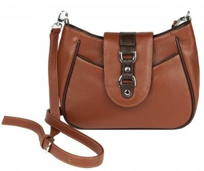 Каталог Женские сумки