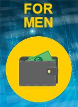 Сувениры для настоящего мужика